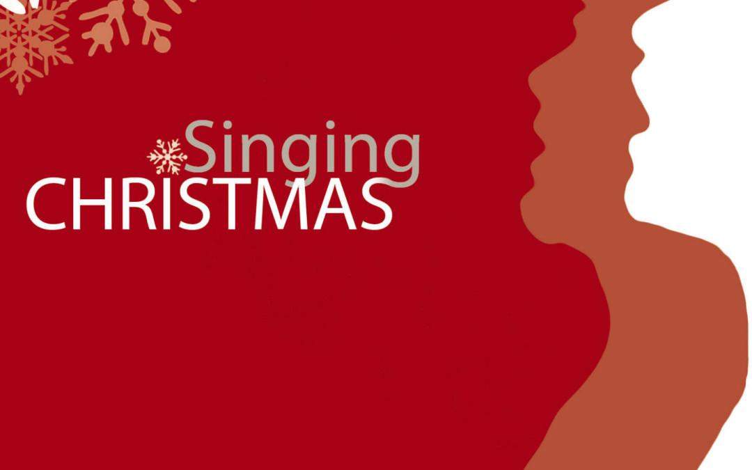 SINGING CHRISTMAS – Cori Eos e Musicanova – Dir. F. Barchi